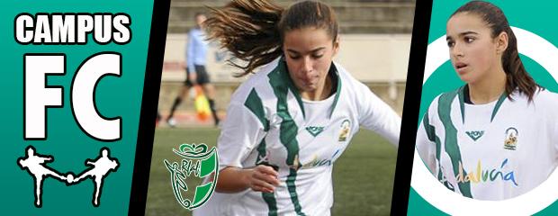 Juani Torres1