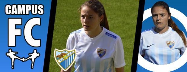 Maria Ruiz1