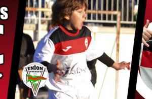 fútbol carrasco campus élite summer camps málaga femenino cádiz sevilla Málaga alevín almería