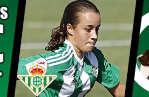 Rosa Marquez1