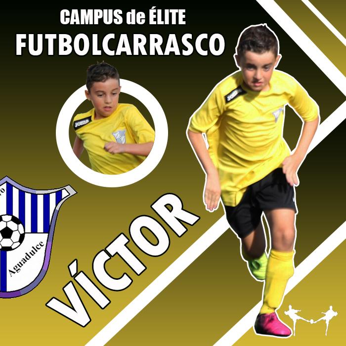 fútbol carrasco campus élite summer camps almería alevín