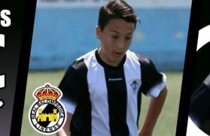 Andres Mellado1