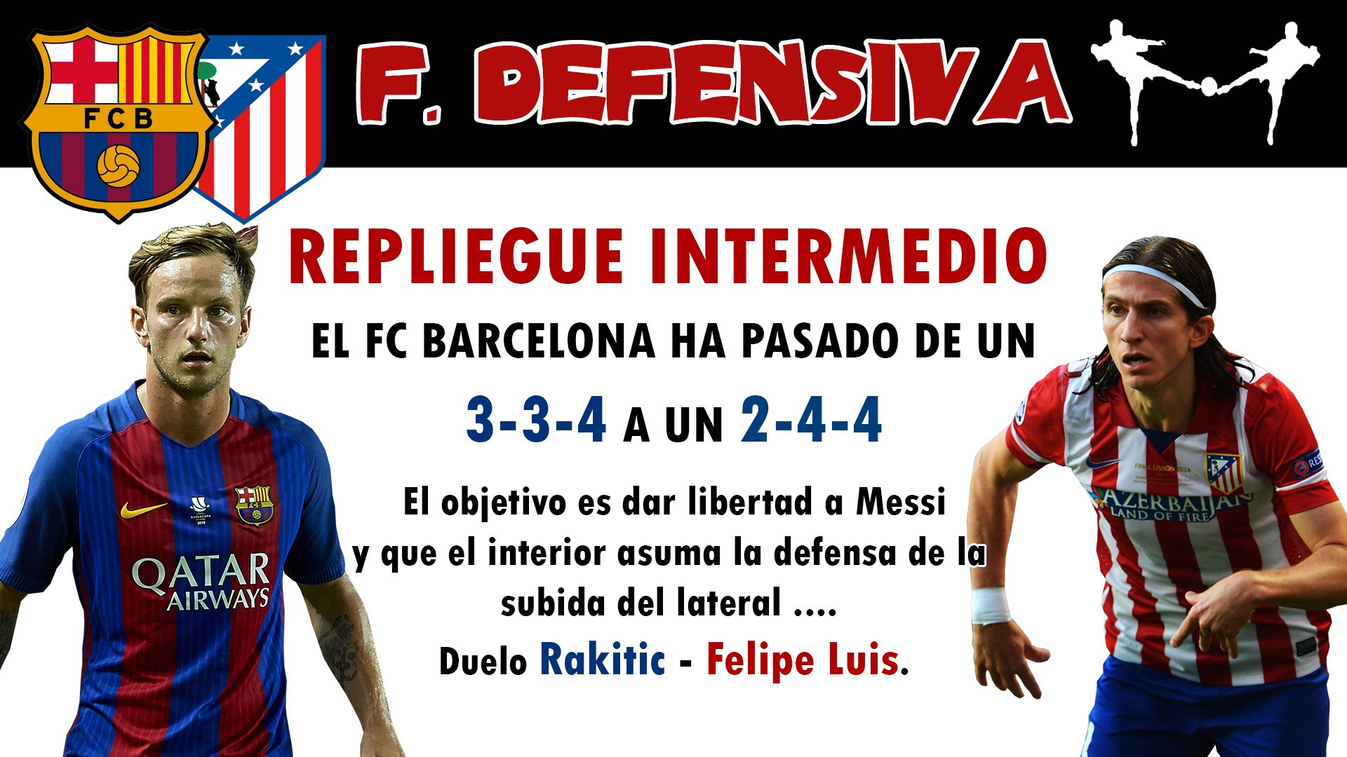 futbolcarrascoraiticfcbarcelona