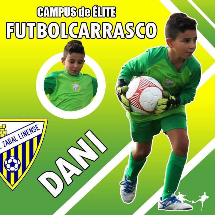 fútbol carrasco campus élite summer camps málaga femenino cádiz sevilla Málaga Granada benjamín cádiz
