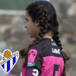 fútbol carrasco campus élite summer camps granada femenino huelva málaga sporting