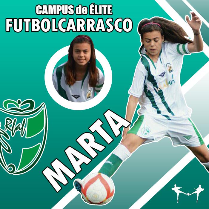 fútbol carrasco campus élite summer camps granada femenino huelva