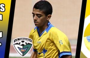Omar Salah1