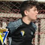 fútbol carrasco campus élite summer camps málaga femenino cádiz sevilla Málaga cadete portero