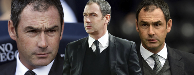 futbolcarrasco swansea premier league paul clement
