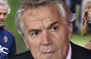 futbolcarrasco bologna donadoni calcio italia entrenador