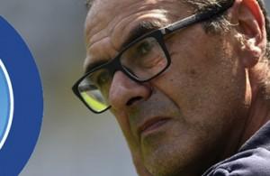 futbolcarrasco napoli sarri calcio italia napoles entrenador maurizio