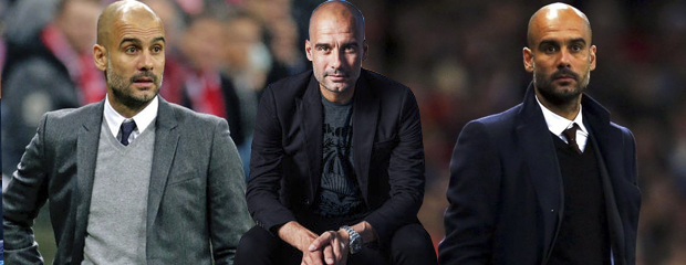 futbolcarrasco pep guardiola manchester city entrenador