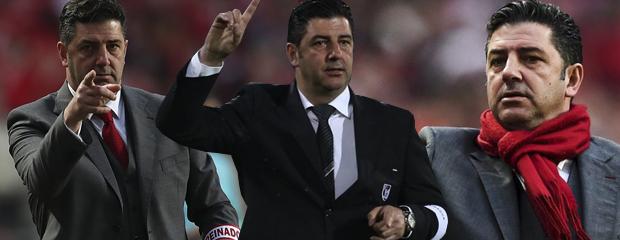 futbolcarrasco benfica cf rui vitoria champions league entrenador