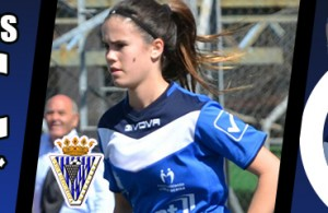 fútbol carrasco campus élite summer camps málaga femenino cádiz sevilla Málaga cadete sevilla infantil entrenamientos profesionales femenino granada maracena