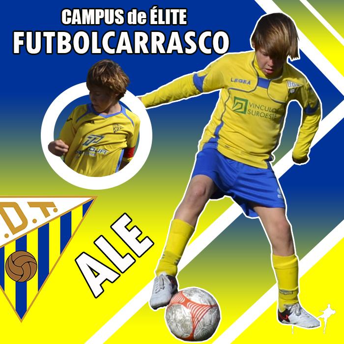 fútbol carrasco campus élite summer camps málaga femenino cádiz sevilla Málaga cadete sevilla infantil entrenamientos profesionales sevilla alevín tomares