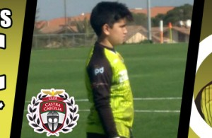 fútbol carrasco campus élite summer camps málaga femenino cádiz sevilla Málaga cadete sevilla infantil entrenamientos profesionales infantil alevín almería extremadura