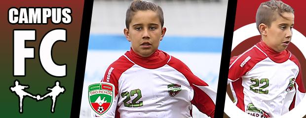 fútbol carrasco campus élite summer camps málaga femenino cádiz sevilla Málaga cadete sevilla infantil entrenamientos profesionales alevín