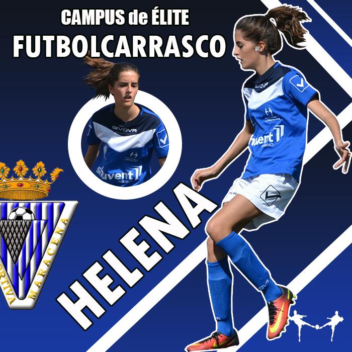 fútbol carrasco campus élite summer camps málaga femenino cádiz sevilla Málaga cadete sevilla infantil entrenamientos profesionales sevilla granada maracena femenino