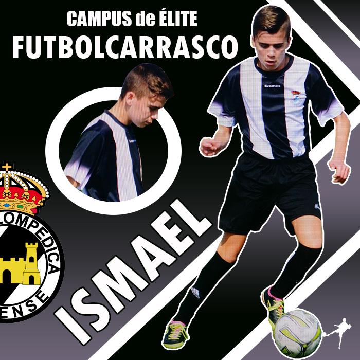 fútbol carrasco campus élite summer camps málaga femenino cádiz sevilla Málaga infantil huelva cádiz