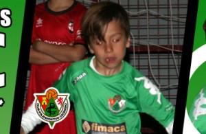 fútbol carrasco campus élite summer camps málaga femenino cádiz sevilla Málaga cadete sevilla infantil entrenamientos profesionales prebenjamín cáceres