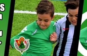 fútbol carrasco campus élite summer camps málaga femenino cádiz sevilla Málaga cadete sevilla infantil entrenamientos profesionales alevín cáceres