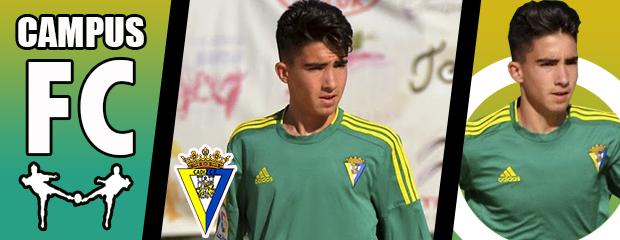 fútbol carrasco campus élite summer camps málaga femenino cádiz sevilla Málaga cadete