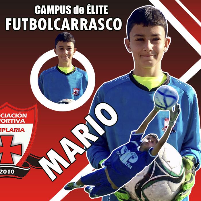 fútbol carrasco campus élite summer camps málaga femenino cádiz sevilla Málaga cadete sevilla infantil entrenamientos profesionales infantil alevín almería extremadura infantil badajoz
