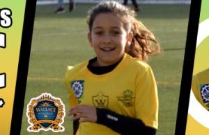 fútbol carrasco campus élite summer camps granada femenino huelva málaga san fernando