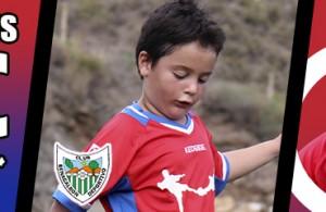 Orlando Aguilar1