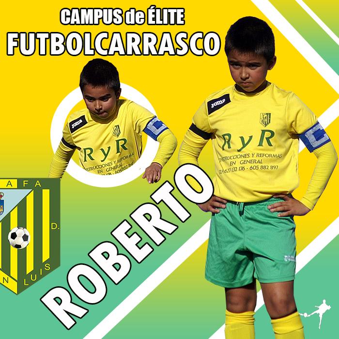 fútbol carrasco campus élite summer camps málaga femenino cádiz sevilla Málaga cadete sevilla infantil entrenamientos profesionales alevín cádiz