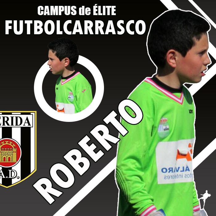 fútbol carrasco campus élite summer camps málaga femenino cádiz sevilla Málaga cadete sevilla infantil entrenamientos profesionales alevín sevilla merida portero
