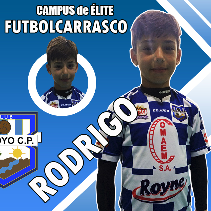 fútbol carrasco campus élite summer camps málaga femenino cádiz sevilla Málaga cadete prebenjamín arroyo