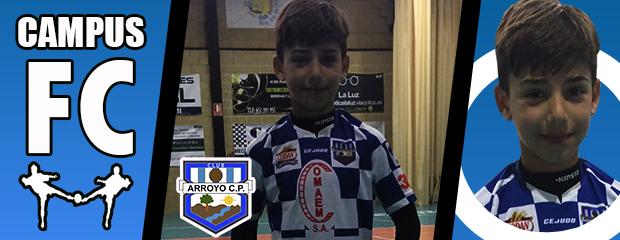 Rodrigo Guzman1