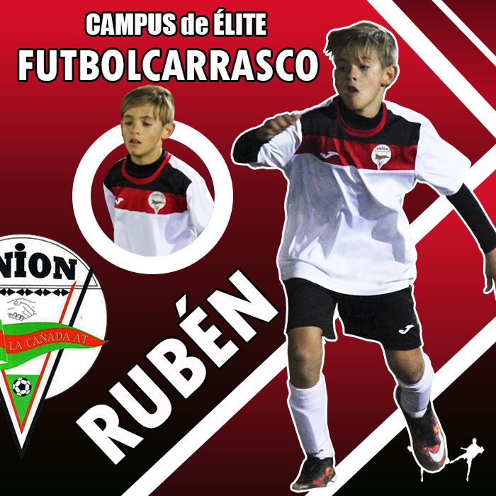 fútbol carrasco campus élite summer camps málaga femenino cádiz sevilla Málaga cadete infantil pilas alevín almería sevilla