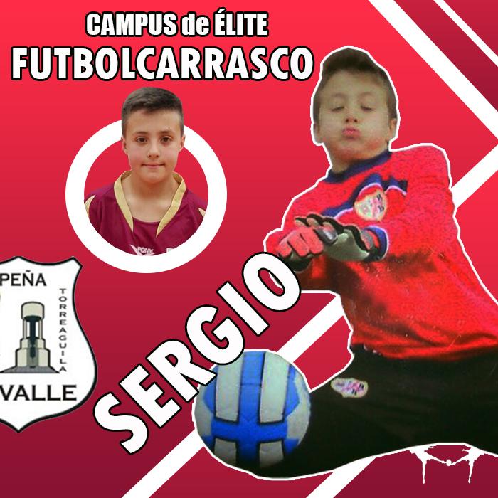 fútbol carrasco campus élite summer camps málaga femenino cádiz sevilla Málaga cadete sevilla infantil entrenamientos profesionales infantil badajoz