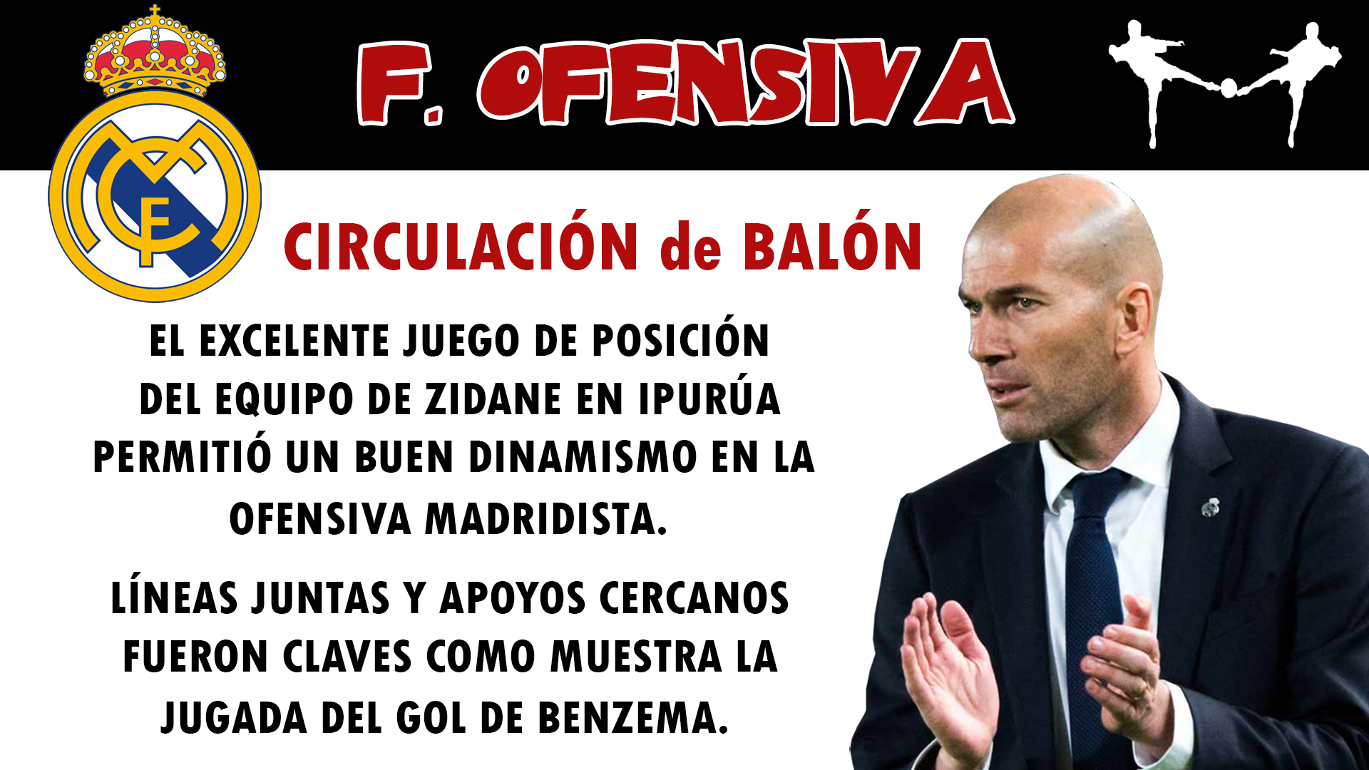futbolcarrasco real madrid zidane