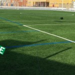 futbolcarrascogardenstore