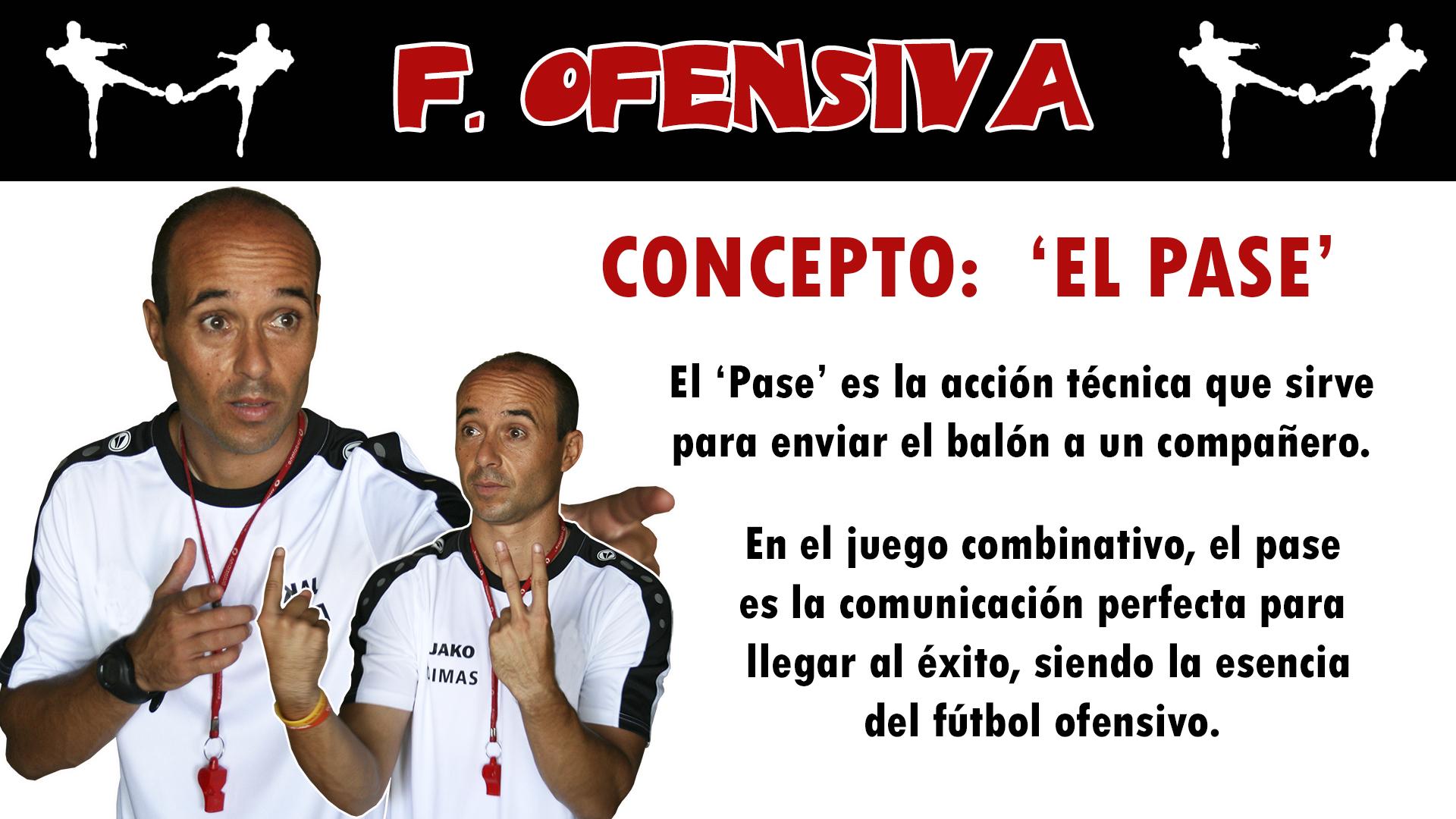 futbolcarrasco pase dimas david entrenador concepto técnico