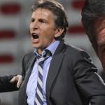 futbolcarrasco puel claude southampton fc premier league