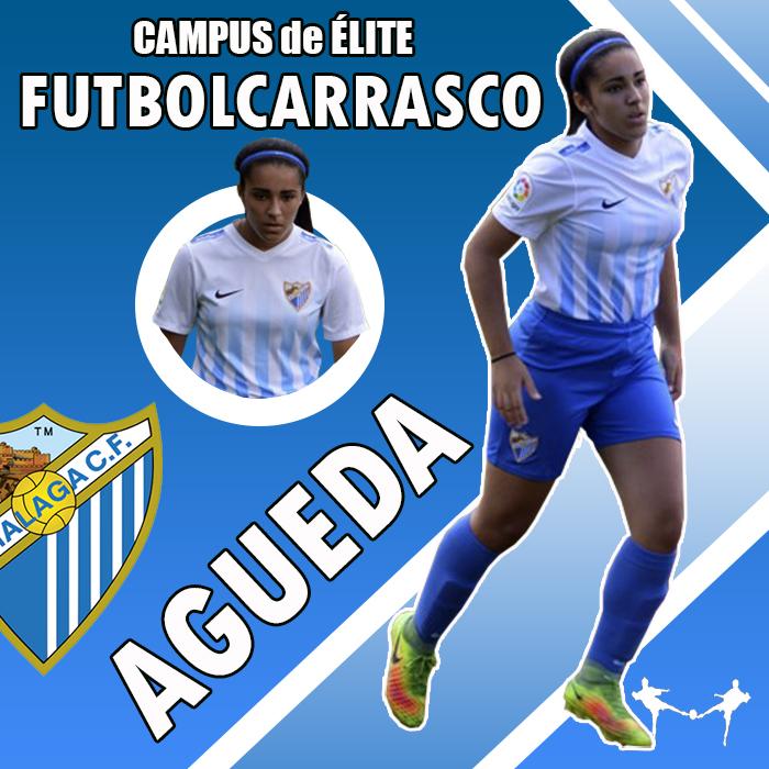 fútbol carrasco campus élite summer camps málaga femenino cádiz sevilla Málaga cadete sevilla infantil entrenamientos profesionales sevilla granada femenino sevilla málaga defensa