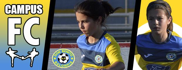 Alejandra Cabezas1