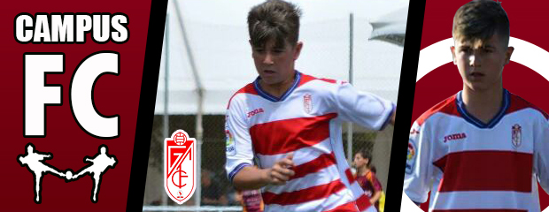 Alfonso Torregrosa1