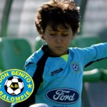 fútbol carrasco campus élite summer camps málaga femenino cádiz sevilla Málaga cadete sevilla infantil entrenamientos profesionales sevilla granada femenino badajoz don benito