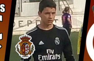 Cesar Dominguez1