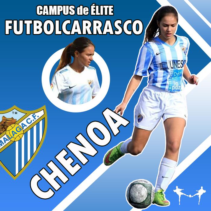 fútbol carrasco campus élite summer camps málaga femenino cádiz sevilla Málaga cadete sevilla infantil entrenamientos profesionales sevilla granada femenino málaga