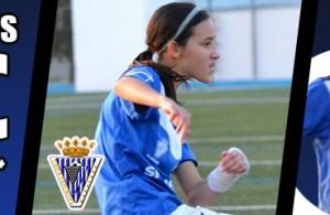 fútbol carrasco campus élite summer camps málaga femenino cádiz sevilla Málaga cadete sevilla infantil entrenamientos profesionales sevilla granada femenino