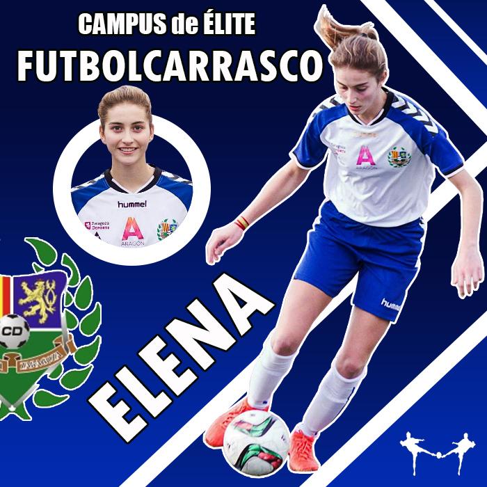 fútbol carrasco campus élite summer camps málaga femenino cádiz sevilla Málaga cadete sevilla infantil entrenamientos profesionales sevilla granada femenino sevilla huelva zaragoza aragonés