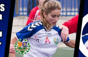 Elena Valej1