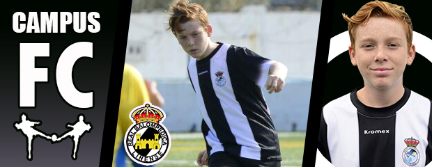 fútbol carrasco campus élite summer camps málaga femenino cádiz sevilla Málaga cadete sevilla infantil entrenamientos profesionales infantil jaén alevín infantil línea cádiz