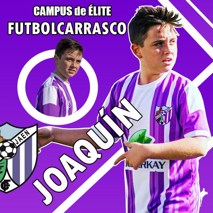 fútbol carrasco campus élite summer camps málaga femenino cádiz sevilla Málaga cadete sevilla infantil entrenamientos profesionales infantil jaén alevín granada